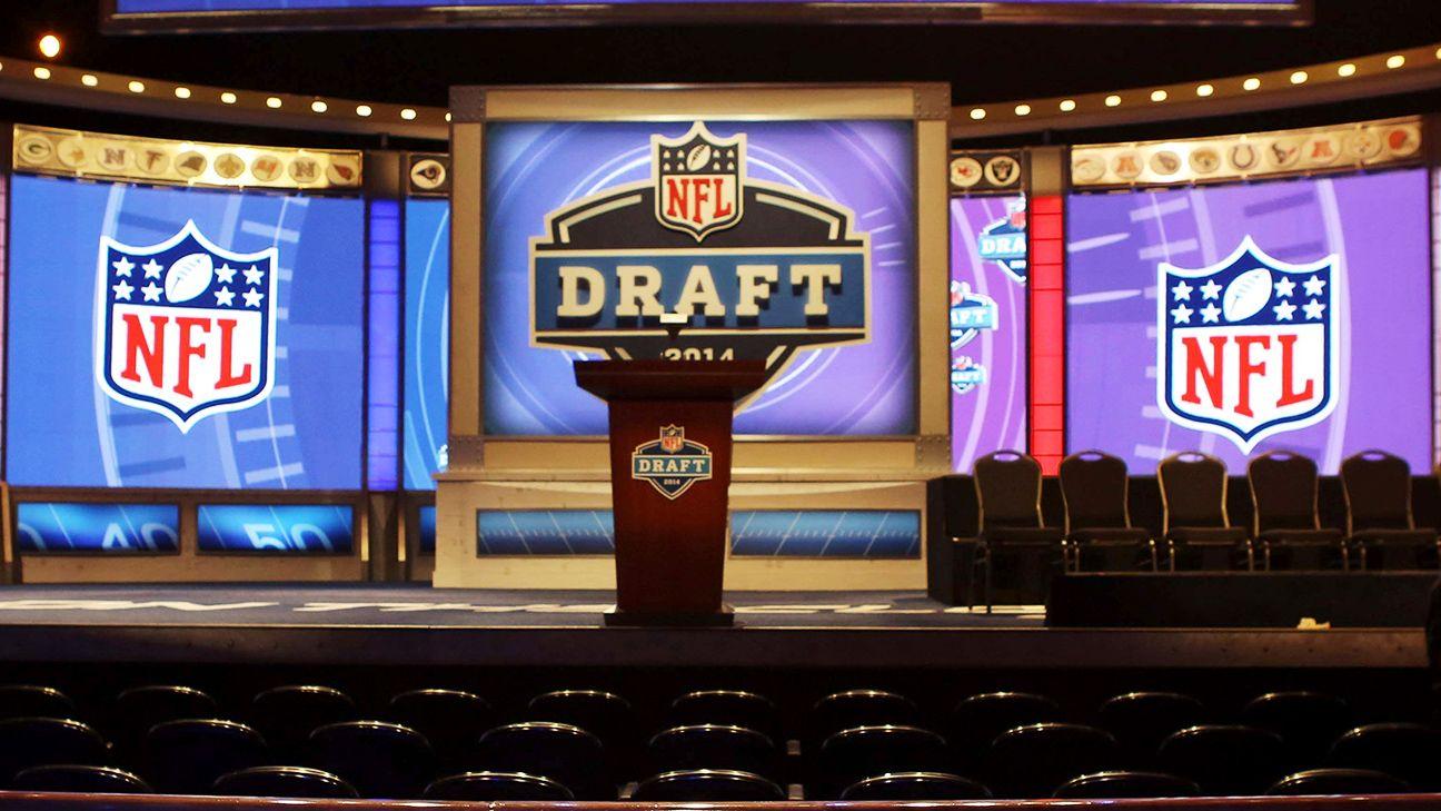 Man working on NFL draft stage falls fad4fd0c09a