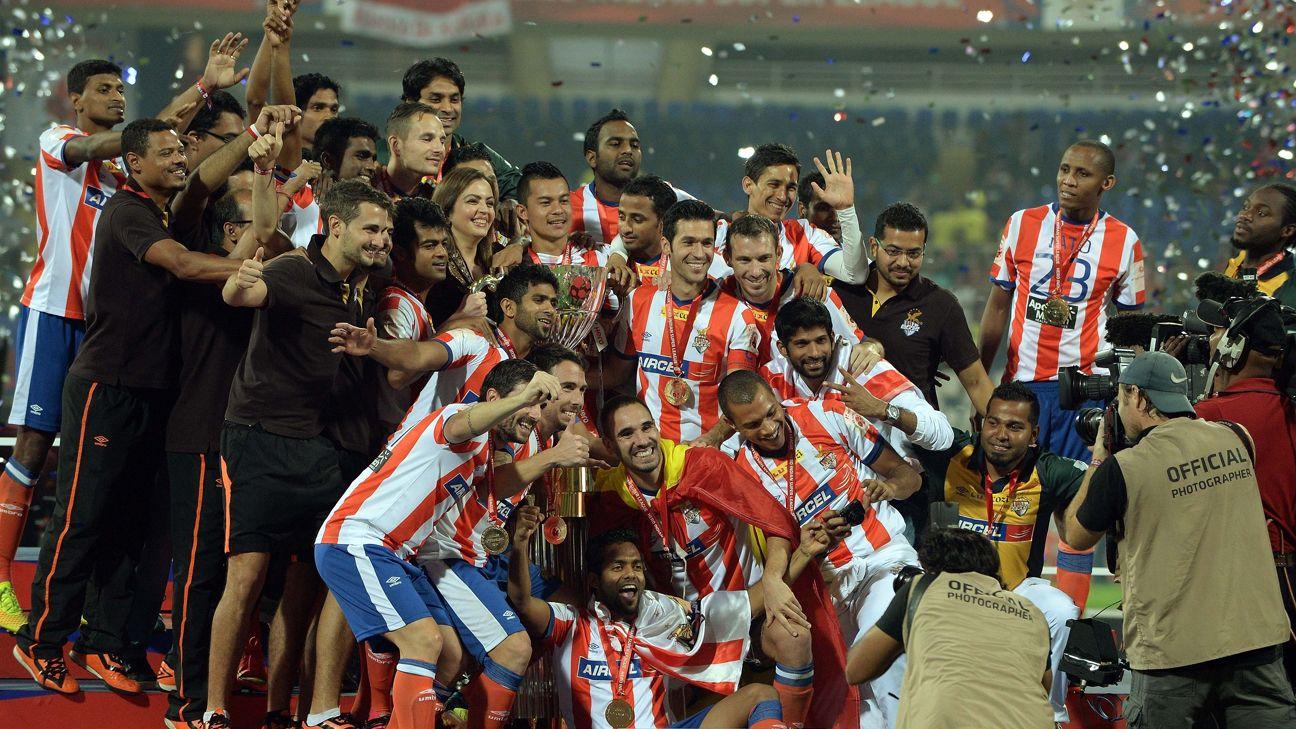 indian super league model - 1296×729