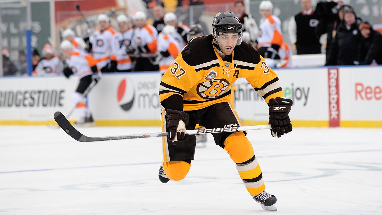 883132d7a Boston Bruins to host 2016 Winter Classic at Gillette Stadium vs. Montreal  Canadiens, per source