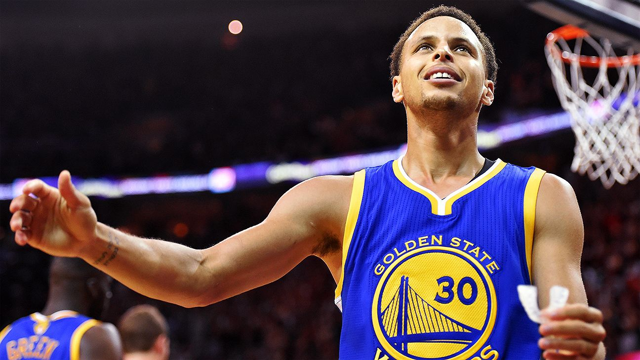 meet 12f05 2312c Stephen Curry extends sponsorship deal with Under Armour through 2024