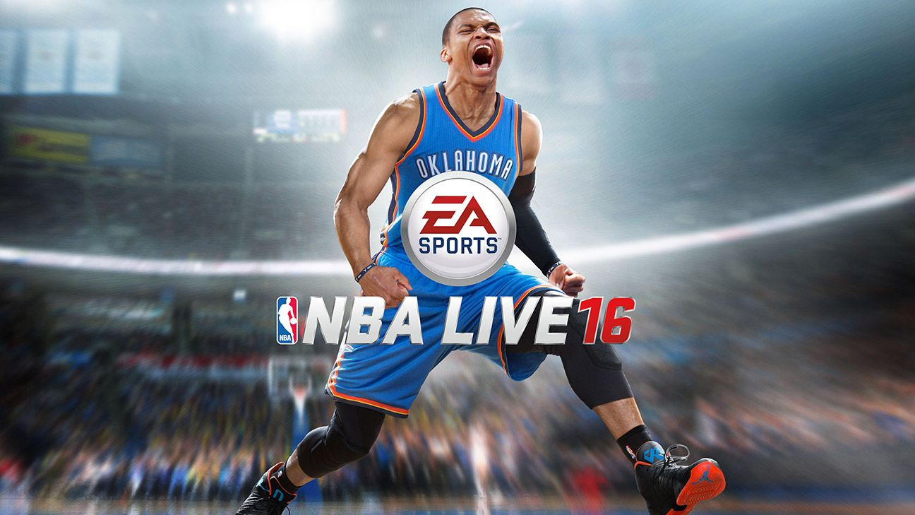 NBA: ESPN and EA Sports Holiday Giveaway: 2015 Official Rules
