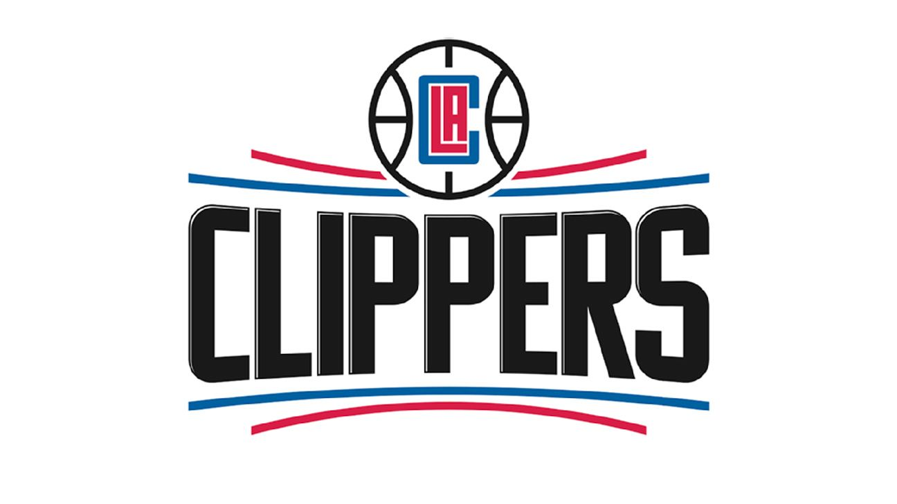 6db8f64c78d5 Uni Watch - Los Angeles Clippers uniform redesign results
