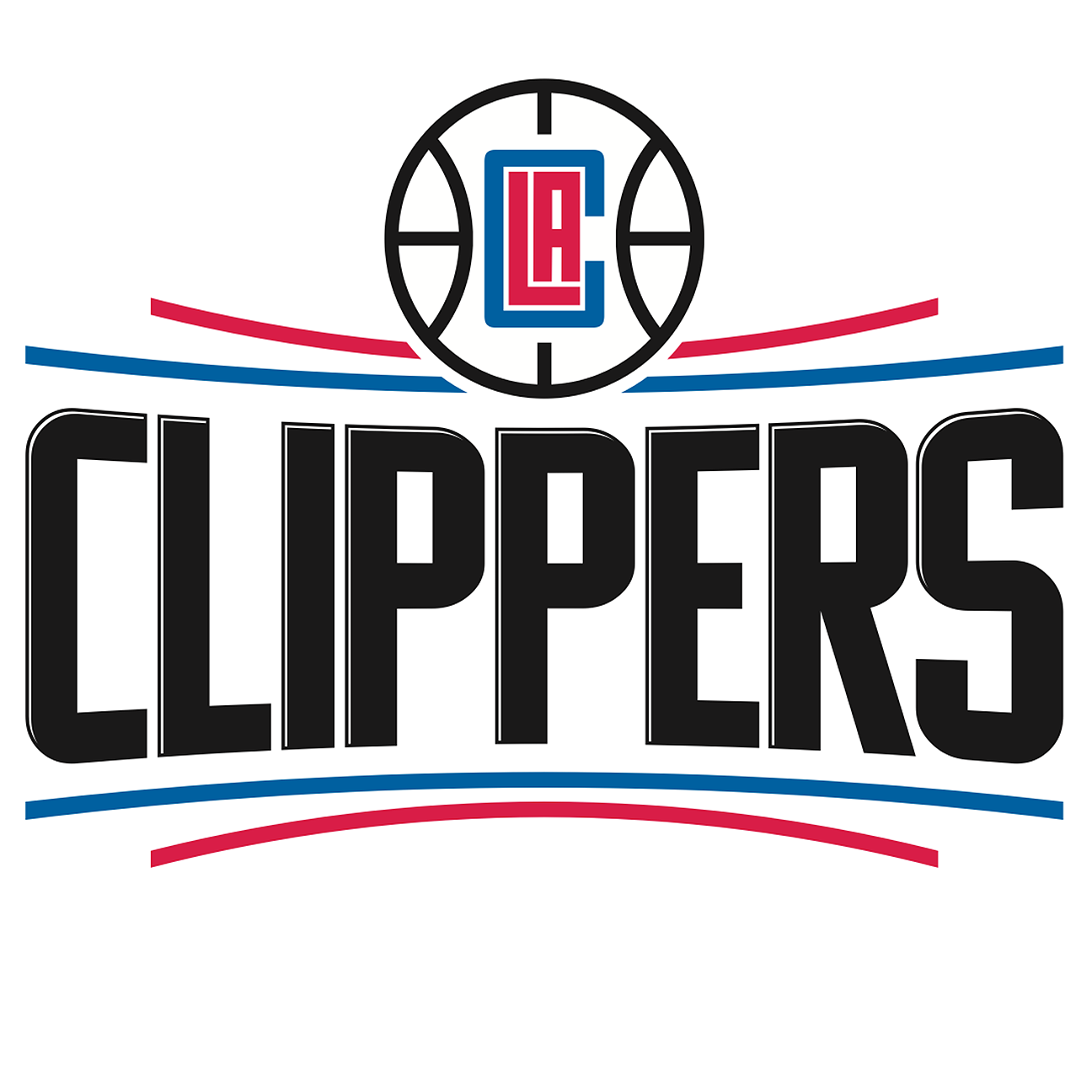 lukas: dissecting the los angeles clippers' new uniforms