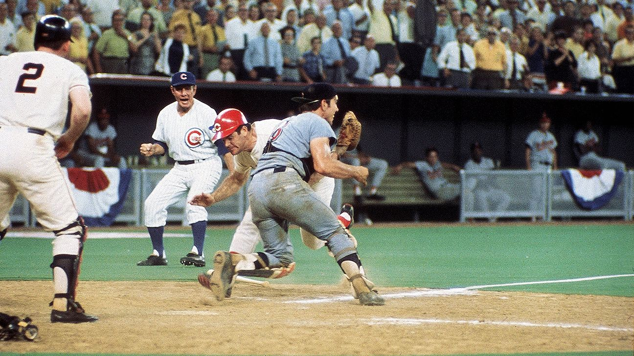 now otd 0714PeteRose cr  1296x729