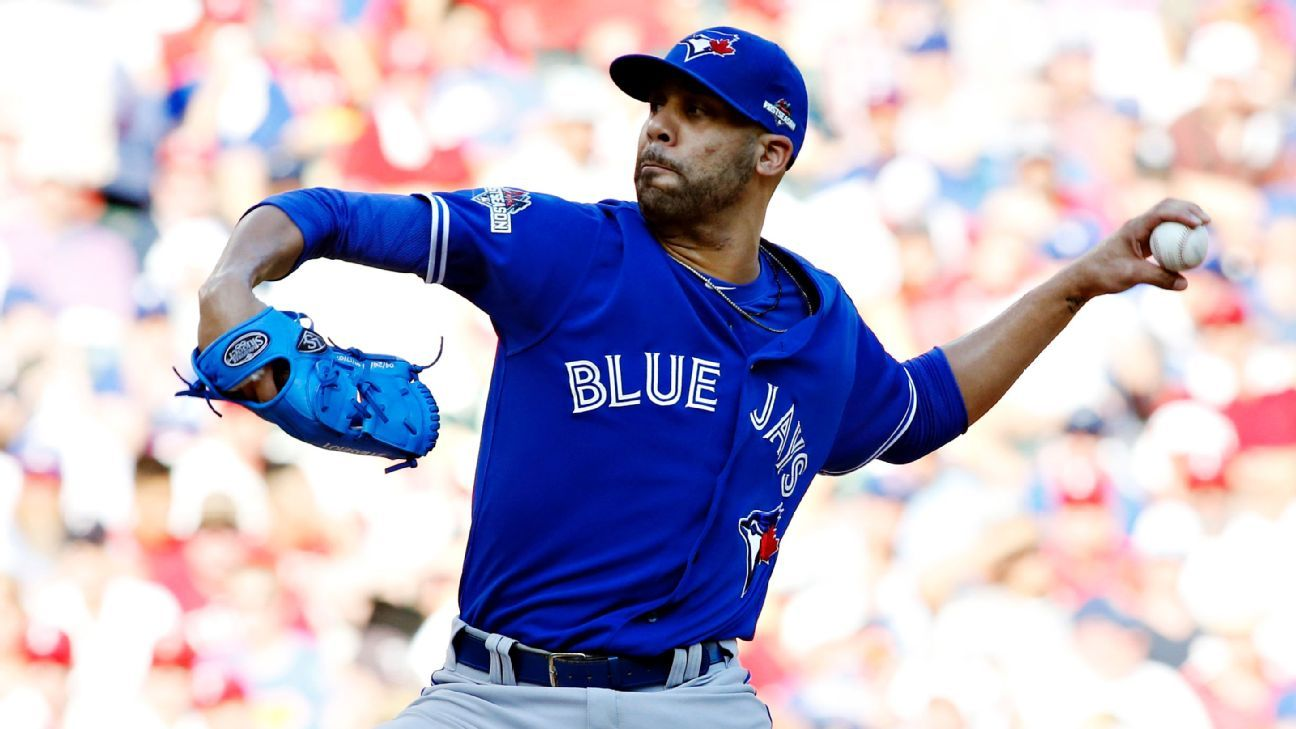 94a8a6e8a50 David Price agrees to 7-year