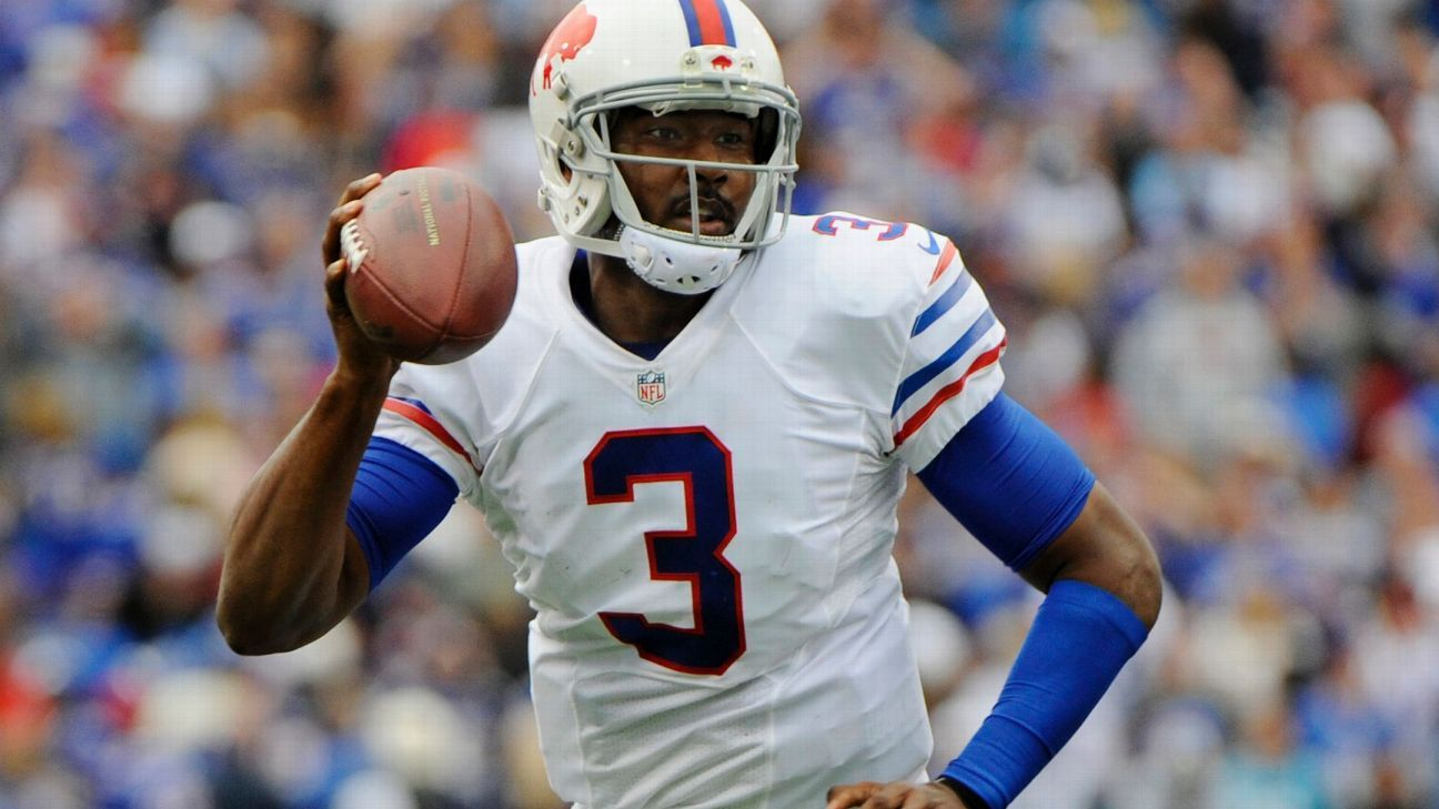 Quarterback EJ Manuel, a first-round pick in 2013, has retired from the NFL, according to a source.
