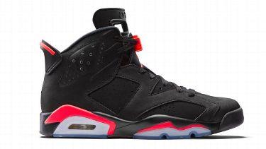 más de moda estilo clásico 100% originales El Ranking de los Air Jordan, del 1 al XX9