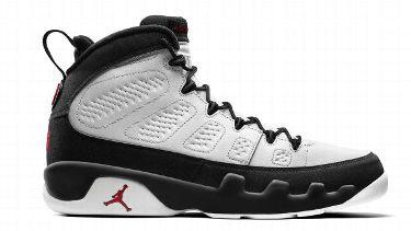 Mm Helecho Perder  El Ranking de los Air Jordan, del 1 al XX9