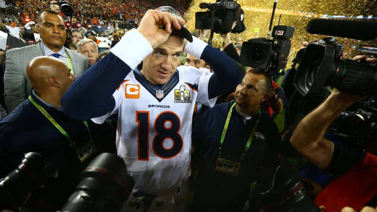 Record $132 million wagered on Super Bowl 50