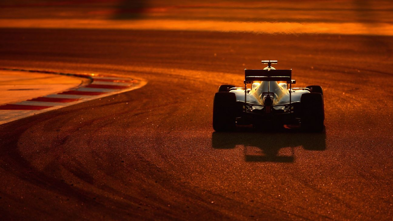 Is an F1 car more energy efficient than an electric vehicle?