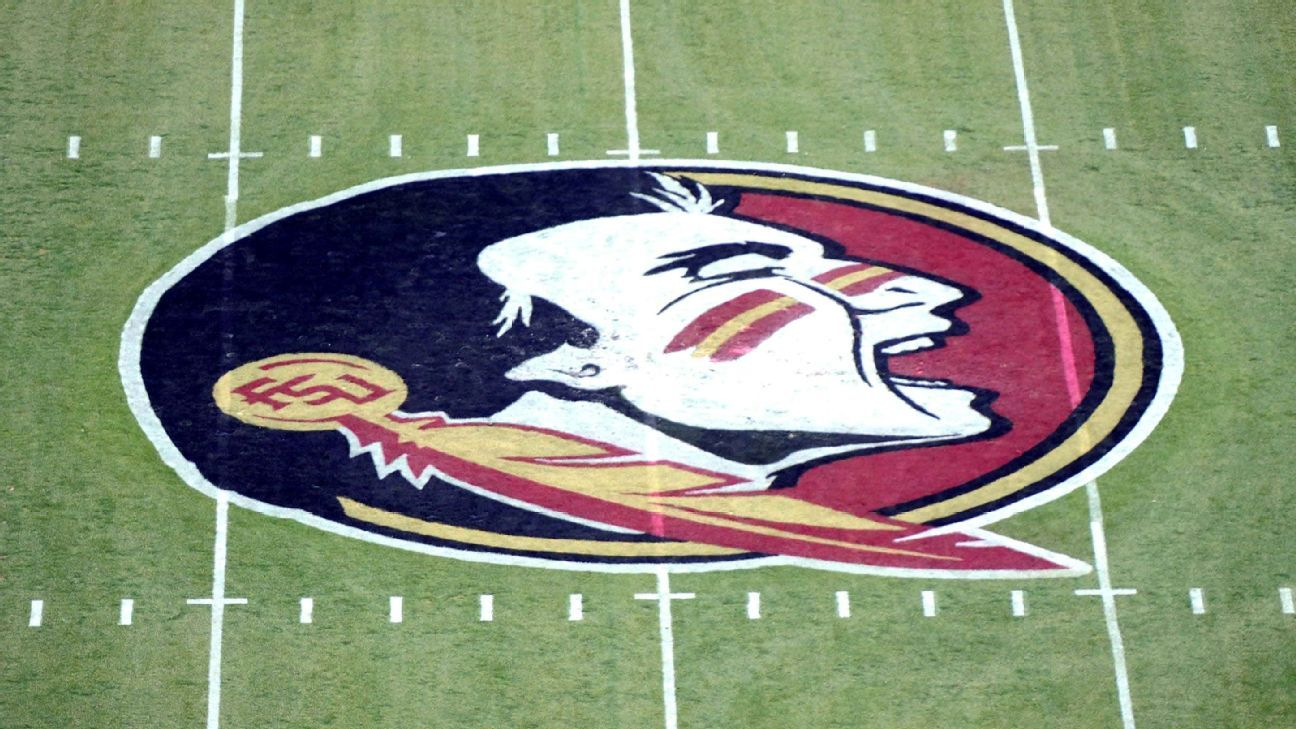 Ex-FSU LB Alexander sentenced for tax fraud