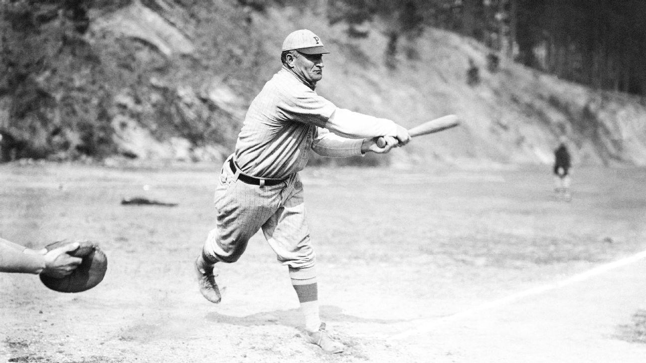 MLB: Ranking top 10 shortstops ever