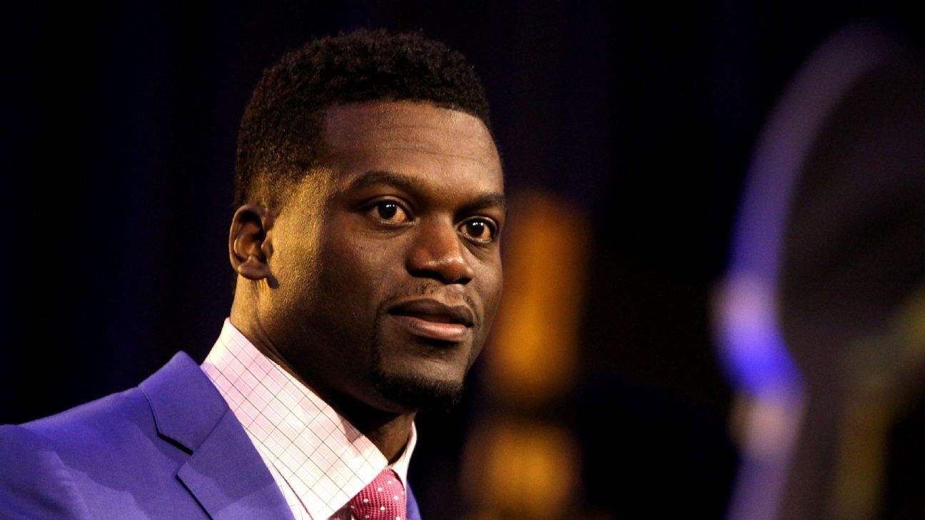 When tight end Ben Watson realized that he really wasn't ready for retirement, he narrowed his focus to two teams based on his history -- New England and New Orleans.
