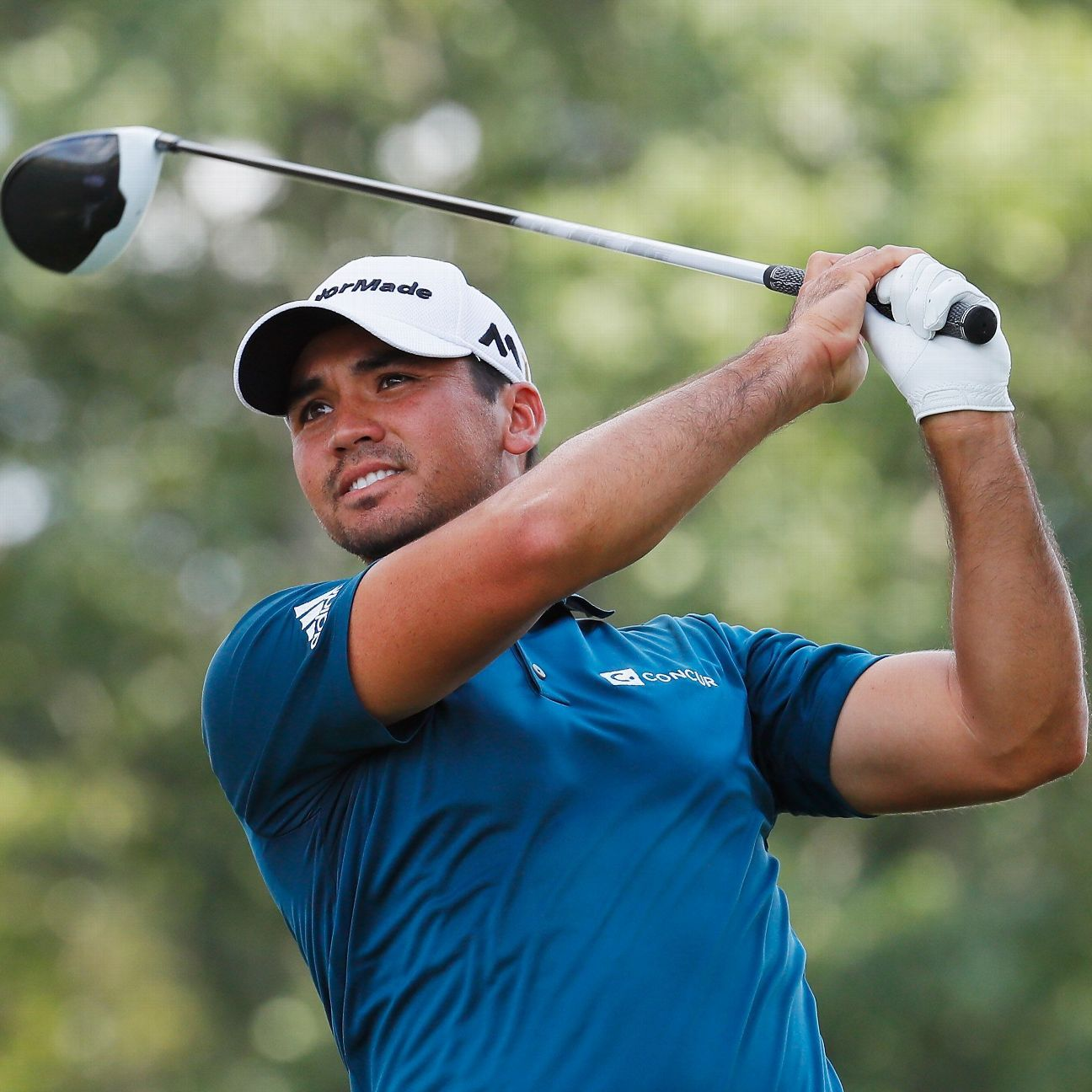 e14573ced05 Jason Day signs endorsement deal with Nike