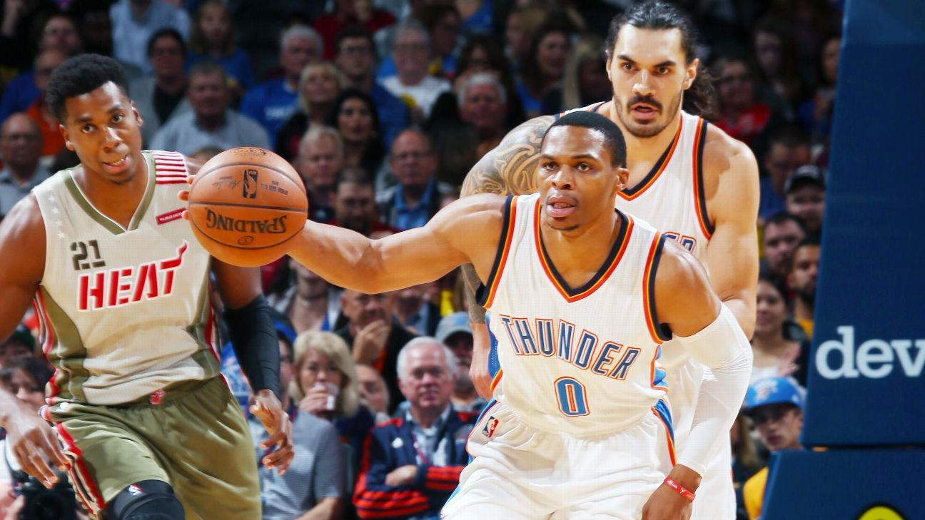 Zach Lowe on Russell Westbrook 136b7d6ab