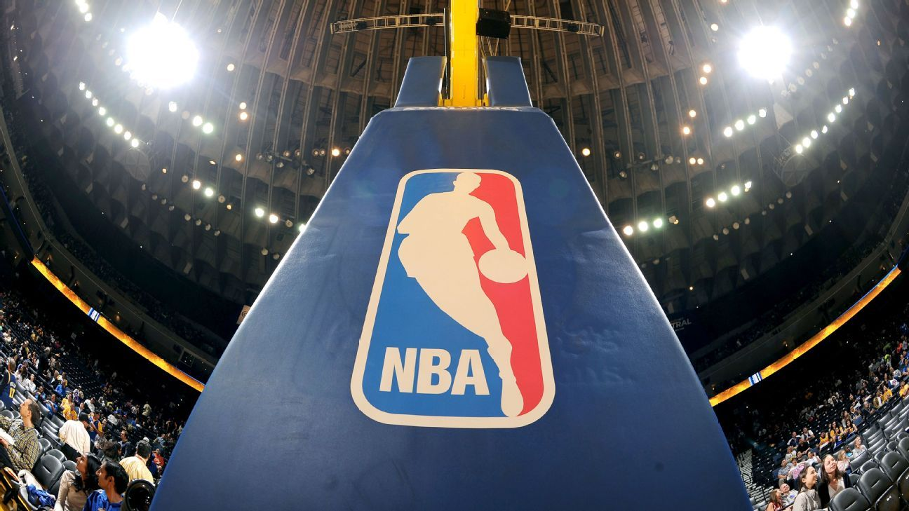 Sources: NBA revenue dropped 10% to $8.3B