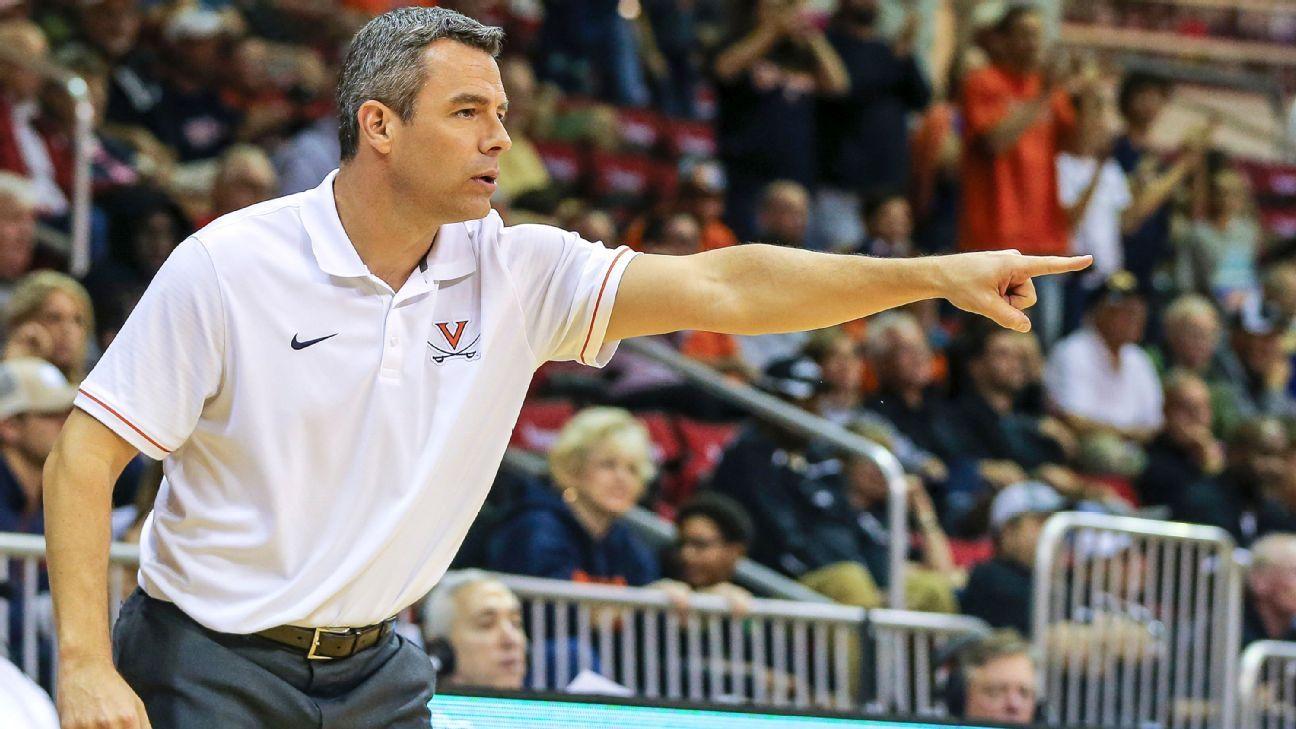 Top international recruit Igor Milicic commits to Virginia