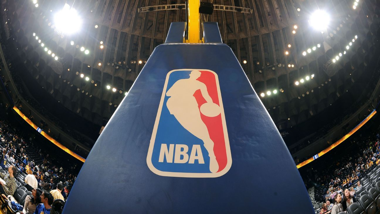 Sources: NBA board expected to OK restart plan
