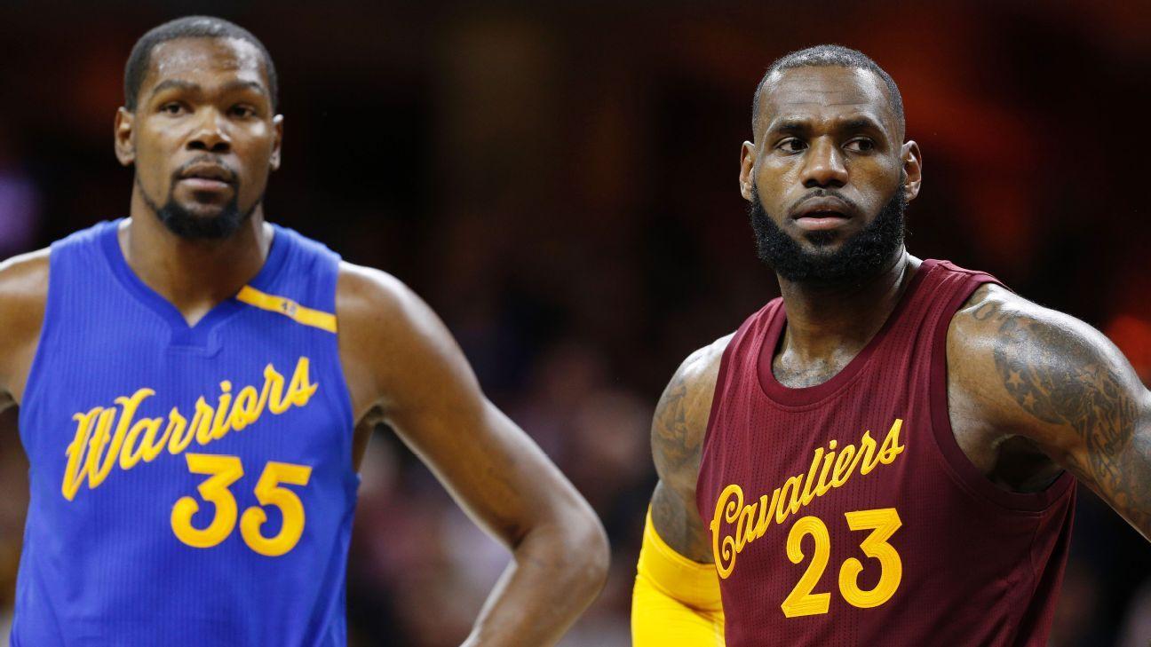 7efd1aad7cb Zach Lowe s 2017 NBA Finals preview