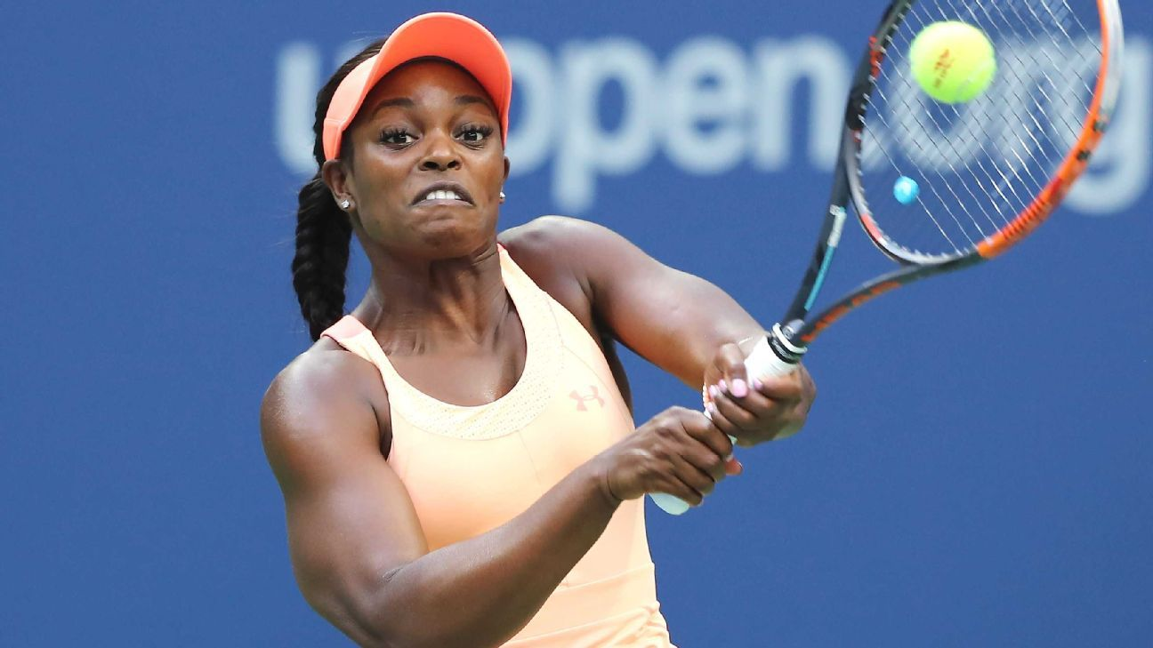 Stephens parts with coach after three months