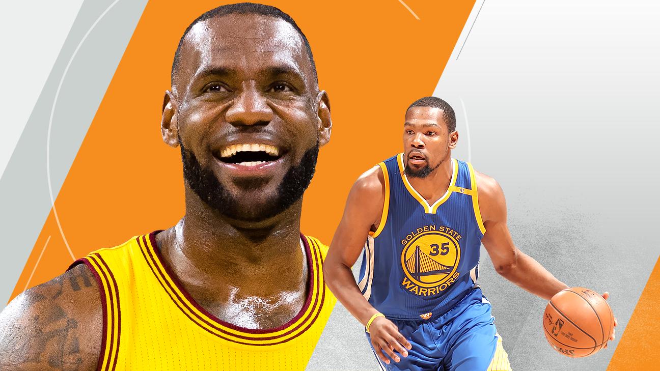 5746f0028aa NBA   NBArank players 1-10