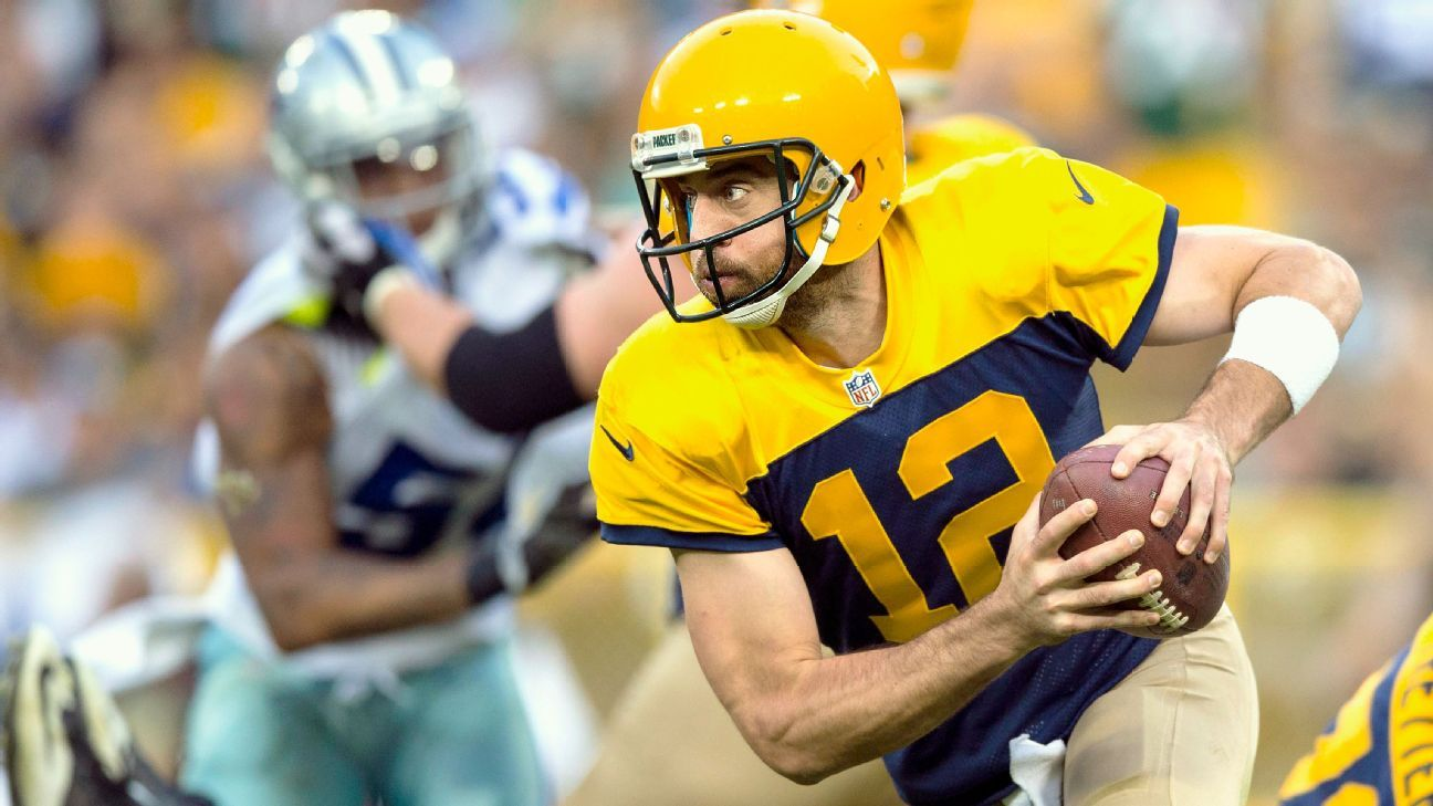 aec71461 Week 5 NFL predictions: Scores for every game - NFL Nation- ESPN
