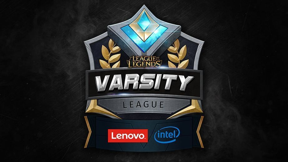 League of Legends Varsity League finals give Filipino