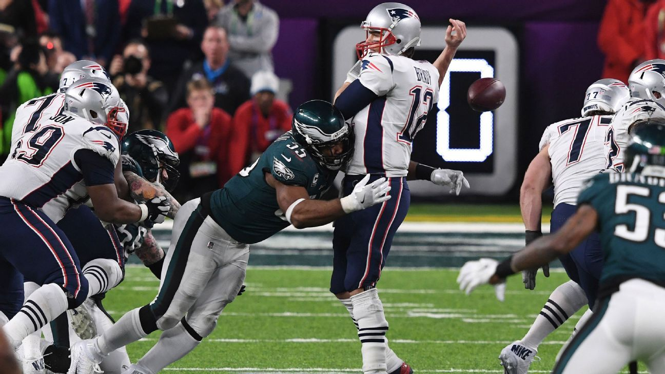 8c1082fd1e5 Eagles endure surgery-filled offseason - Philadelphia Eagles Blog- ESPN