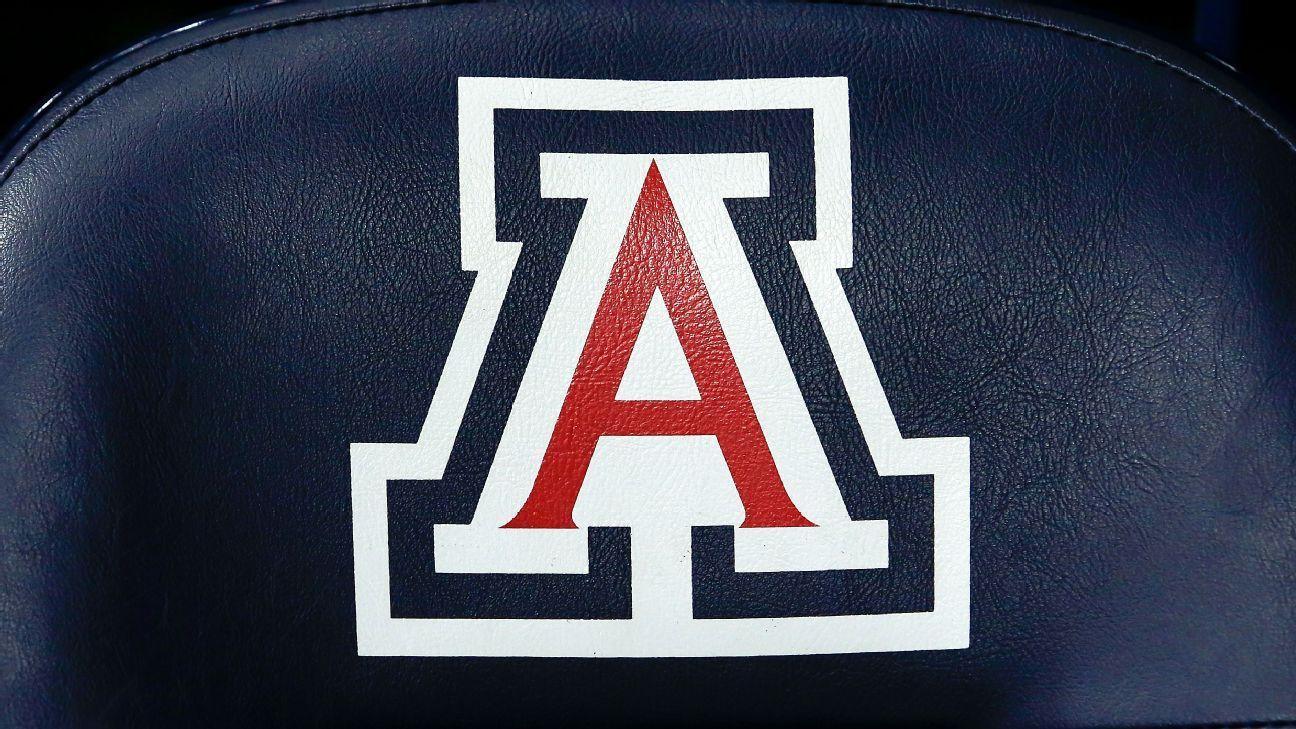 Arizona sports could return after false positives