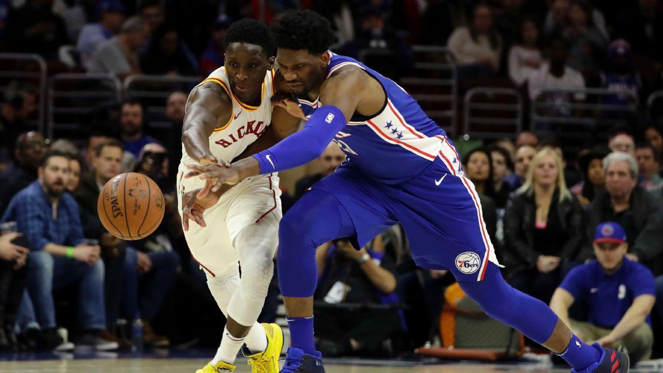 964a99ee467 2018 NBA All-Defense