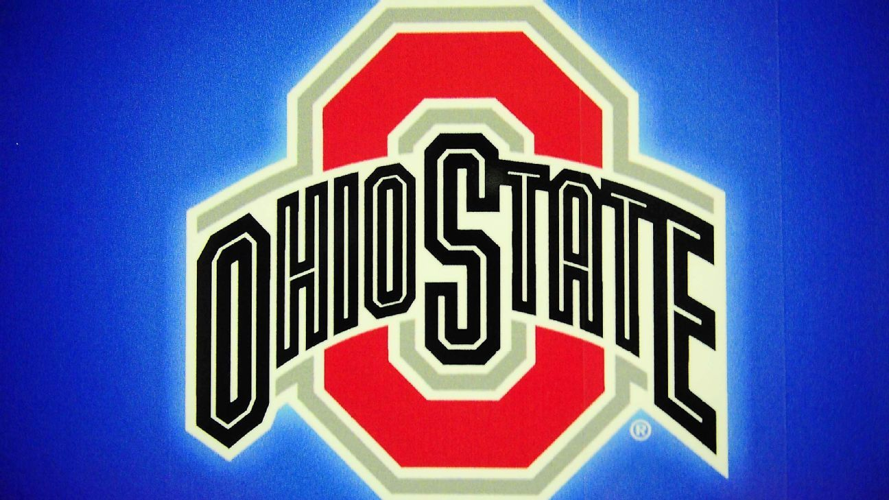 OSU: Over 1K instances of misconduct by doctor