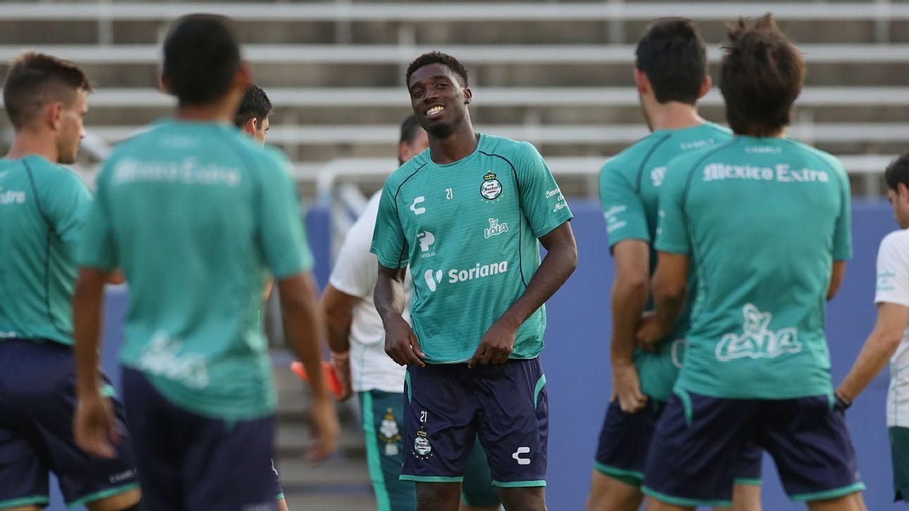 Liga MX season in a sentence  How all 18 teams look heading into Apertura c28fd51d4