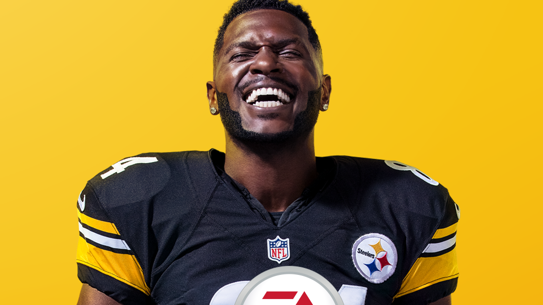 Ultimate Madden NFL 19 preview - Best, fastest, slowest