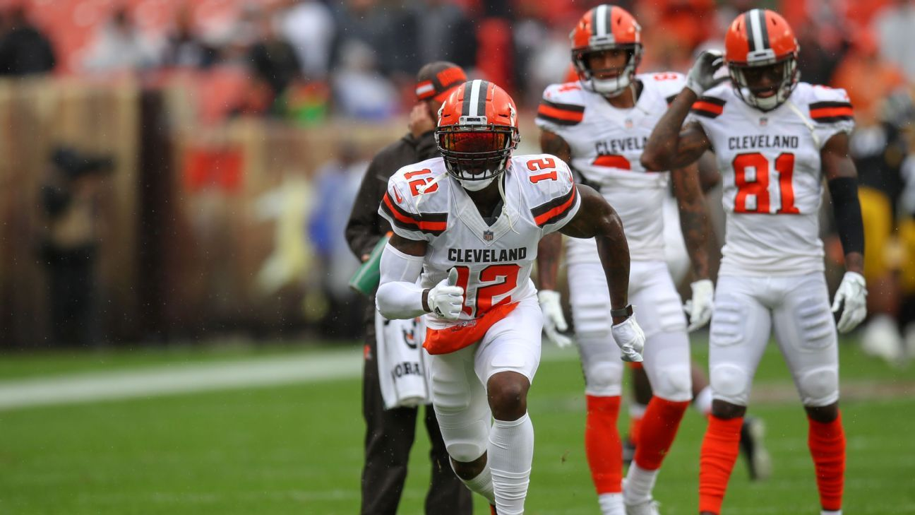 New England Patriots get Josh Gordon in trade with Cleveland Browns 7bee45f9c