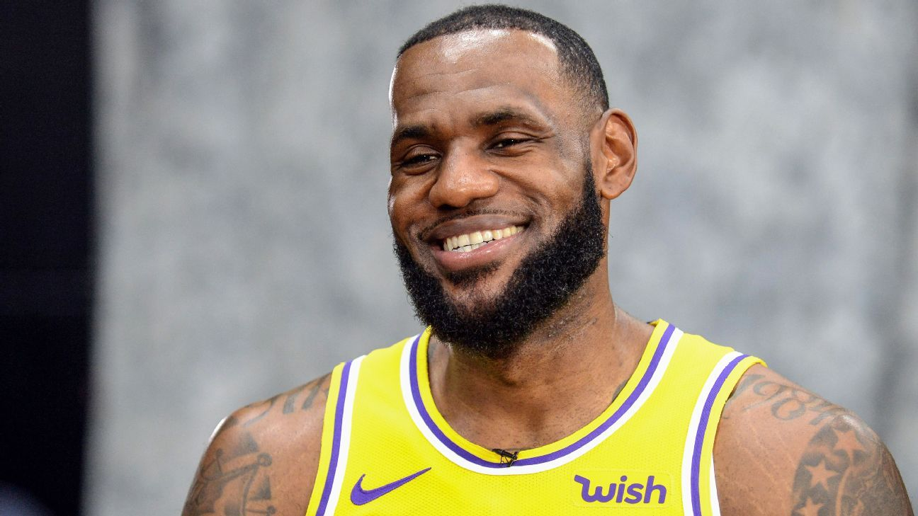 513f2afb217 What does success look like for LeBron s Lakers - NBA