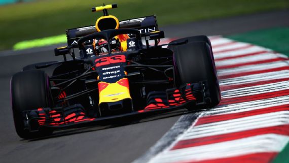 A layman's guide to the issues killing Formula One    and