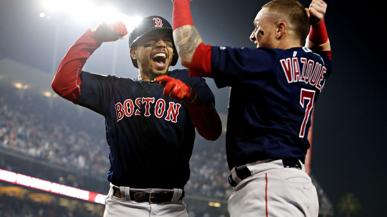 MLB -- David Price c55f56d0a868