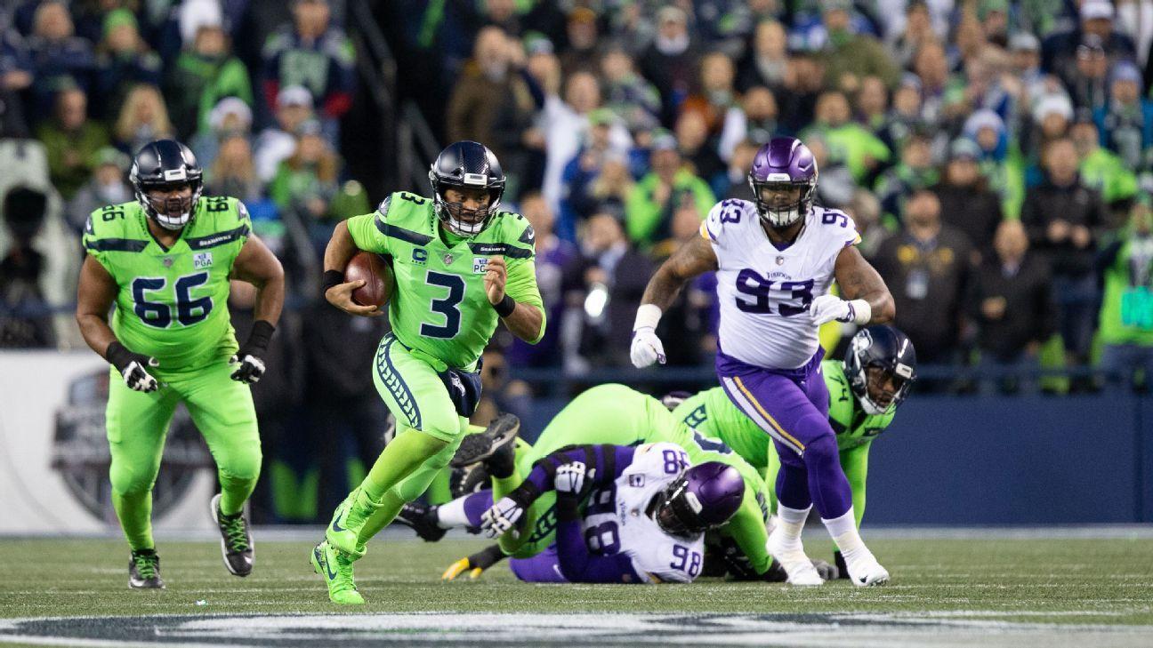 7f3d430428 NFL  Seahawks resolvem no fim
