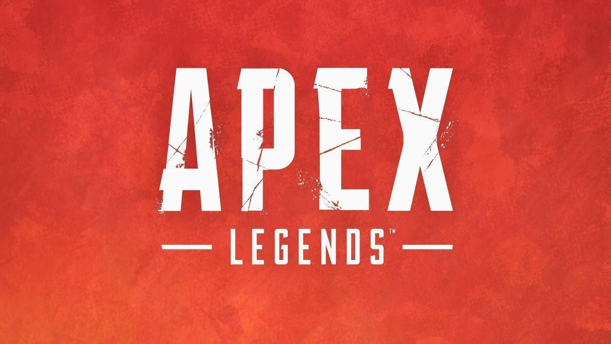 Apex Legends earns $92 million in first month