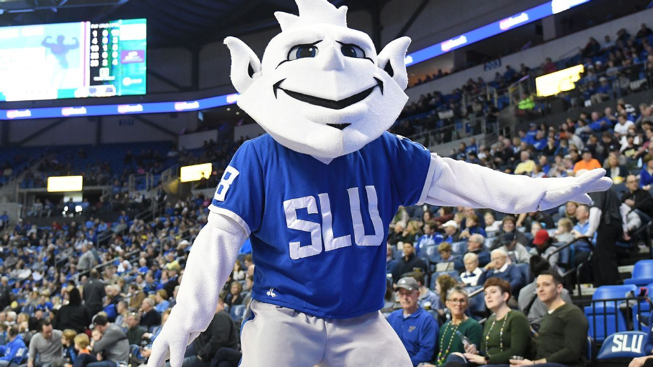Ncaa Bracket School Mascots Colors Fight Songs Locations And