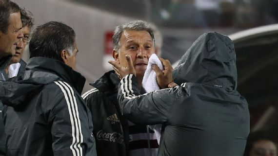 Image result for tata martino bloody nose
