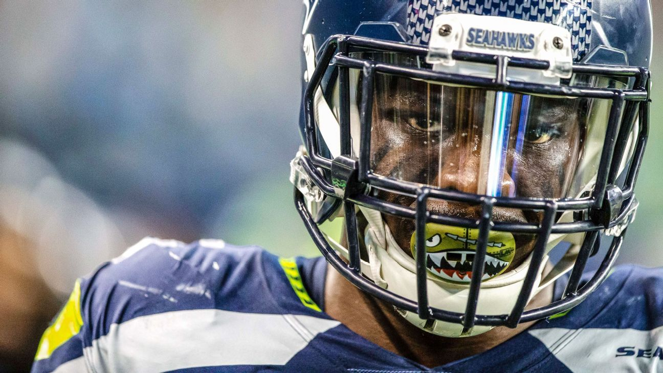 40b20516bfc Barnwell s 2019 NFL free-agency and trade grades - Tracking every ...