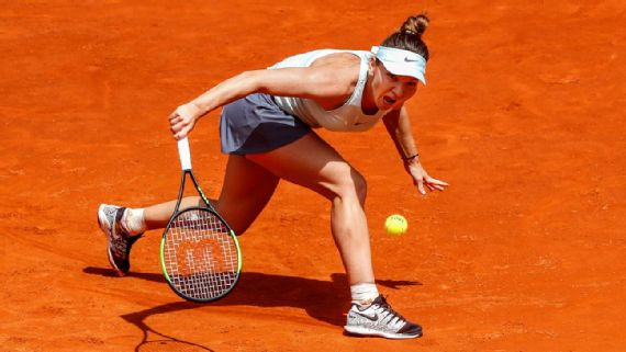 French Open 2019 - Predicting men's and women's winners at Roland Garros