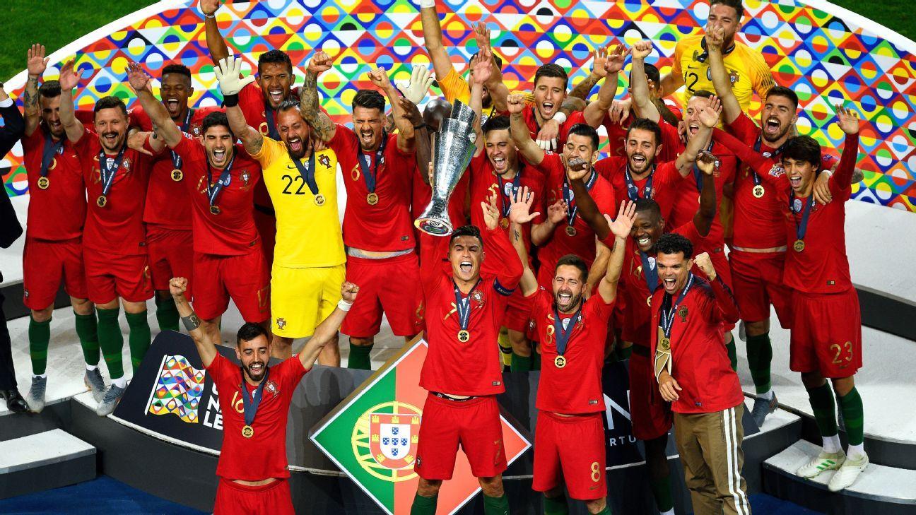League 1 Frankreich