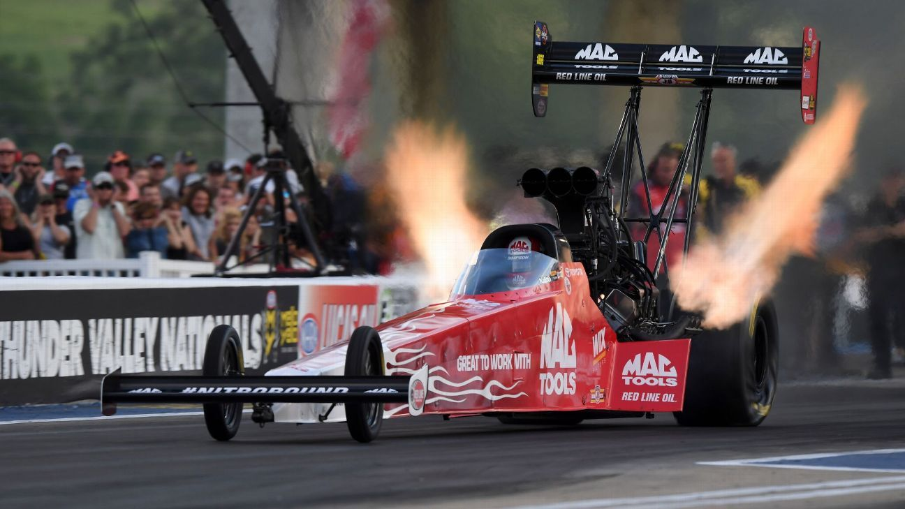 kalitta-earns-50th-no-1-qualifier-in-500th-start