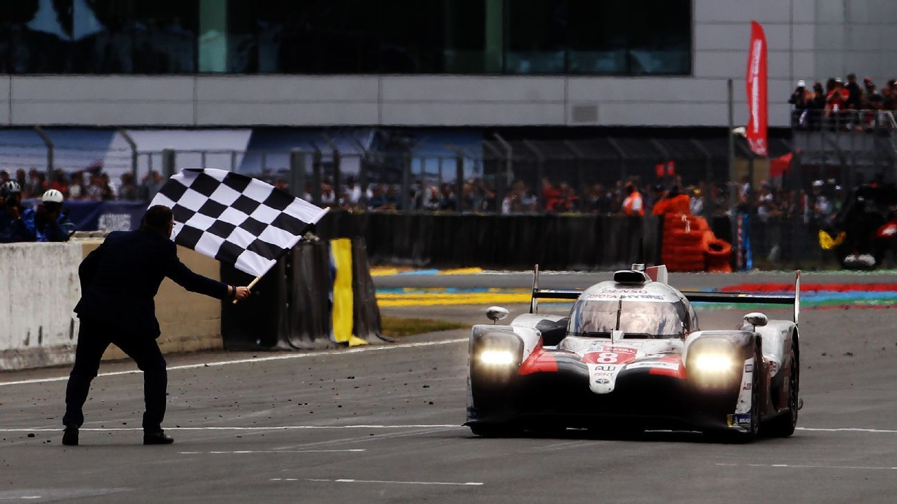 men-of-the-hours-alonso-team-wins-2nd-le-mans