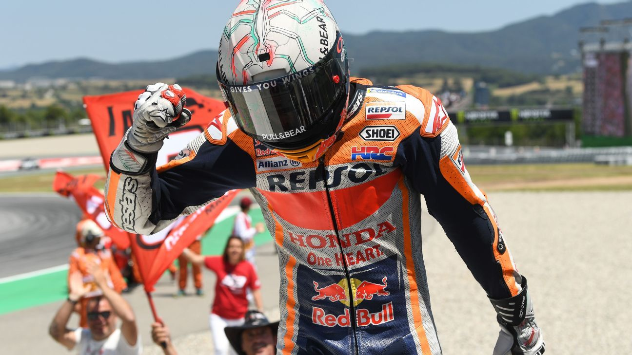 marquez-wins-catalonia-gp-after-early-crash
