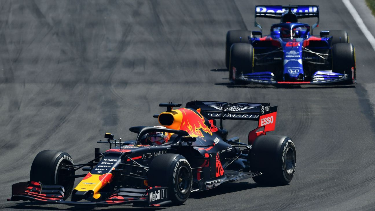 honda-upgrades-engines-for-french-gp