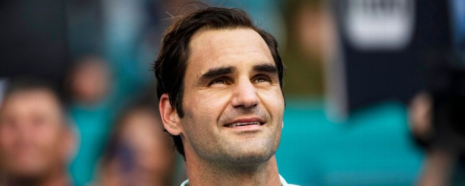 Why Federer, Nadal and Djokovic will own the US Open
