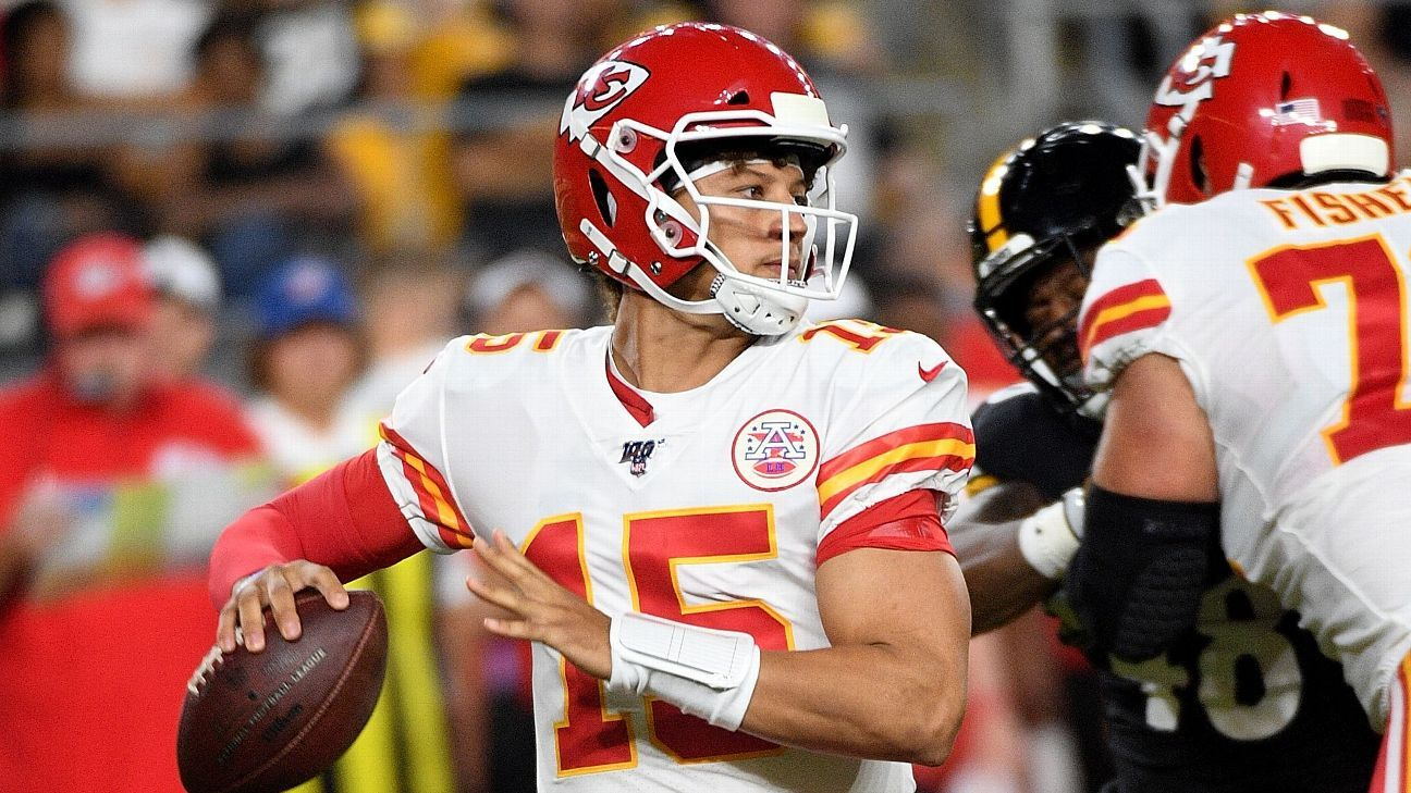 Inside the NFL's offensive landscape - Will last season's ... Taysom Hill Stats